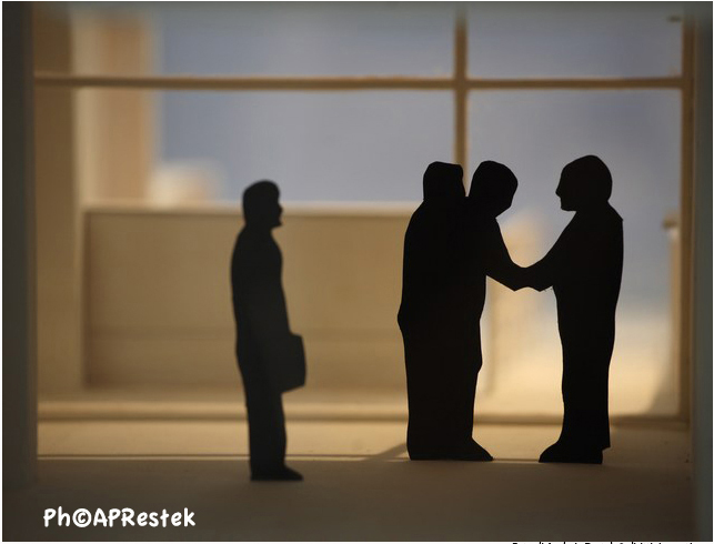 ph © andreja restek / APR