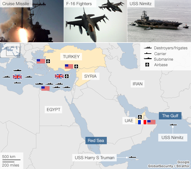 _69503406_syria_strike_624