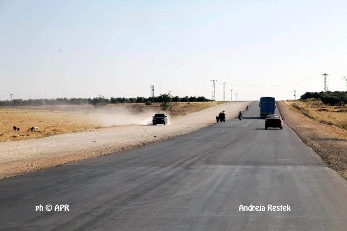 05/08/2013 Syria ph © Andreja Restek