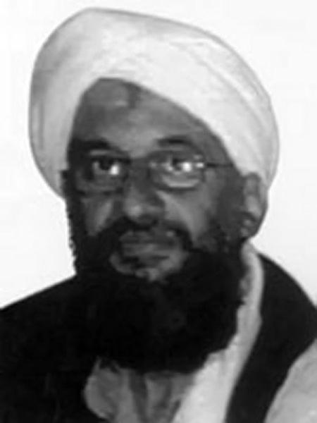 Ayman_al-Zawahiri-fbi_image-