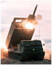 220px-Army_mlrs_1982_02