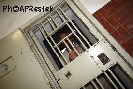 © andreja restek / apr news