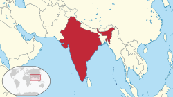 250px-India_in_its_region_(undisputed).svg