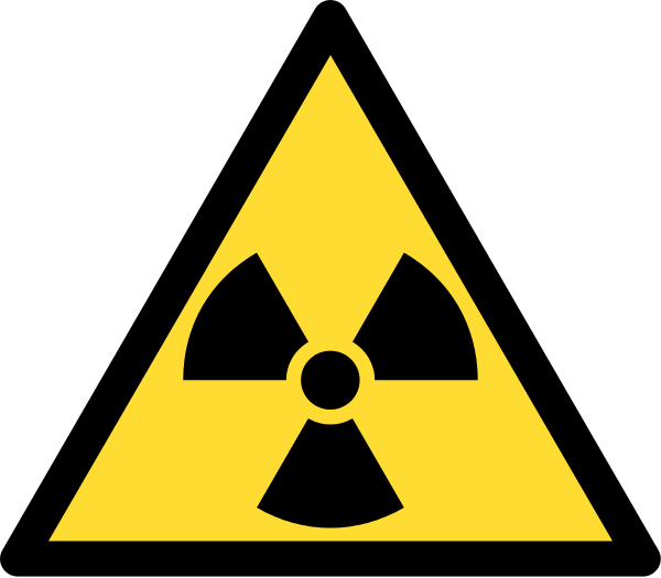 600px-Radioactive.svg copia