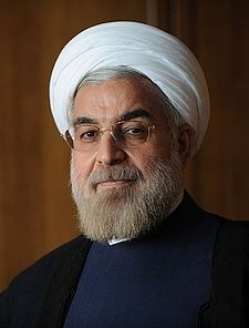 225px-Hassan_Rouhani_official_portrait