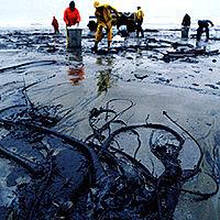 200px-Oil-spill