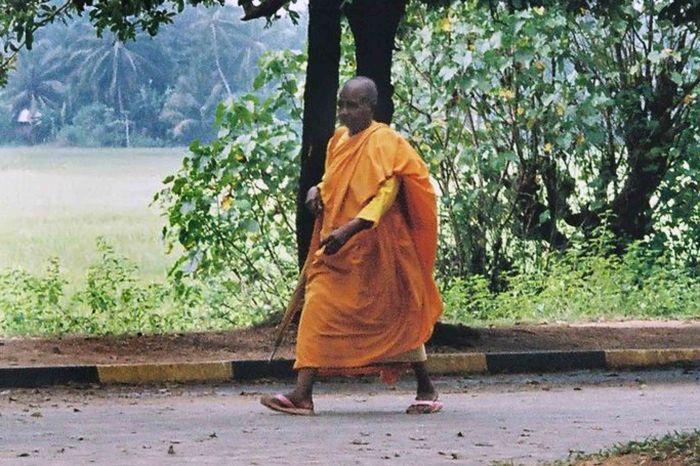 685px-Buddhist_Monk