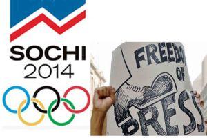 Sochi2014 copia