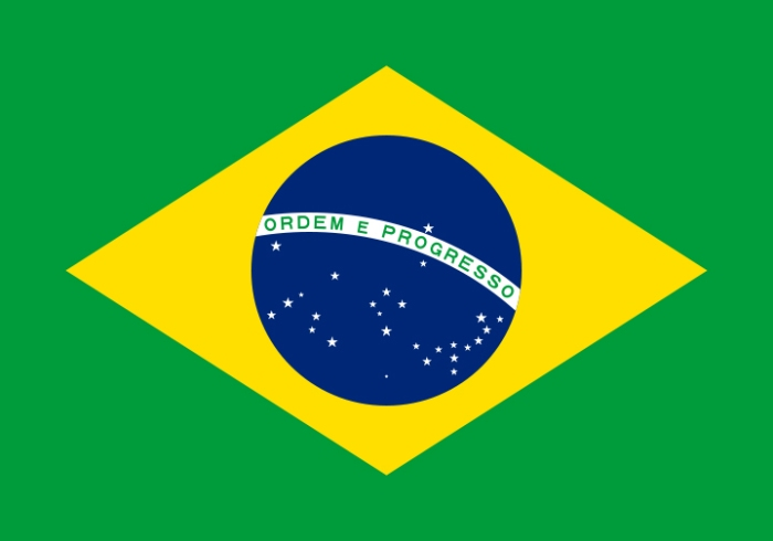 720px-Flag_of_Brazil.svg copia