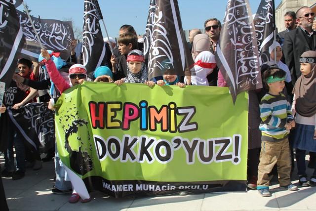 istanbul-fatih-camii-dokko-umarov-icin-cenaze-01