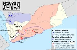 Yemen_division_2012-3-11.svg copia