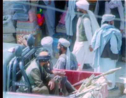 398px-Taliban-herat-2001
