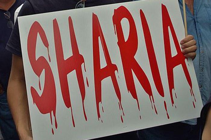 700px-Ground_Zero_Mosque_Protesters_11