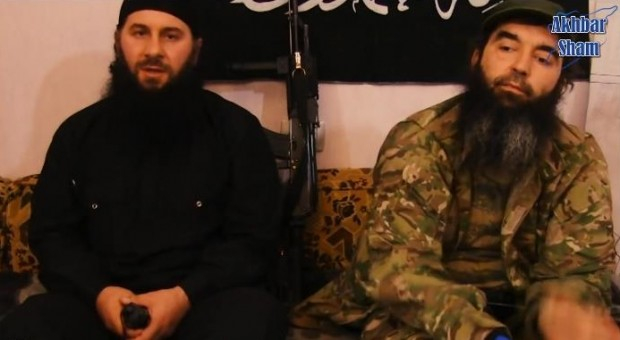 Crimea-Jihad-YouTube-620x340