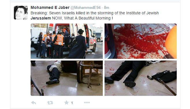 muslims-jerusalem-attack
