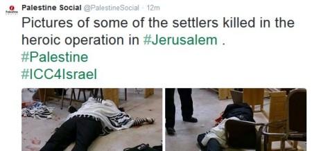 muslims-jerusalem-attack2-450x218