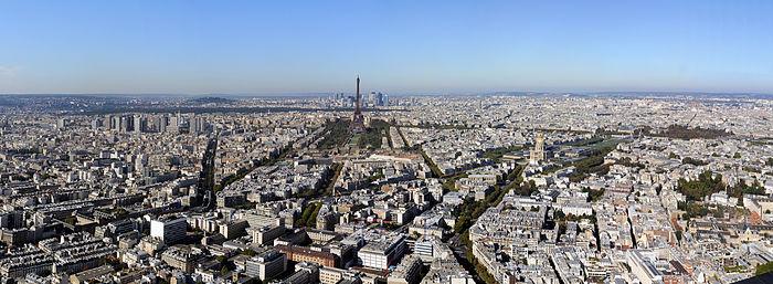 700px-Paris-pano-wladyslaw