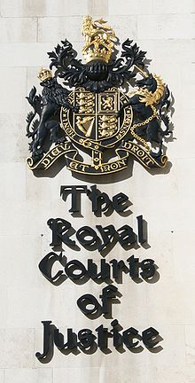 220px-Royal_Courts_of_Justice_Sign