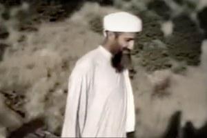Bin Laden 1