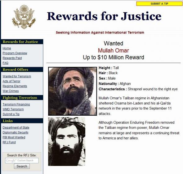rewards_for_justice_mullah_omar