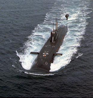 Victor_III_class_submarine_1997
