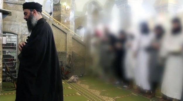abu-bakr-al-baghdadi-prega