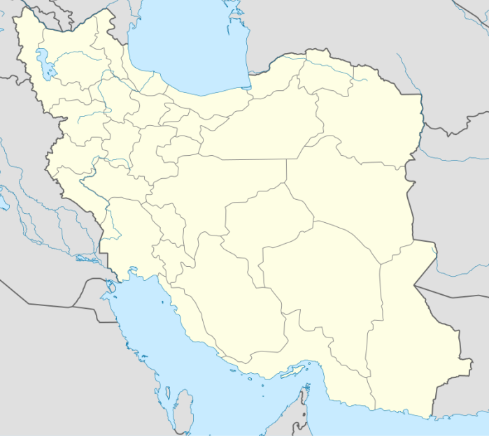 Iran_location_map.svg