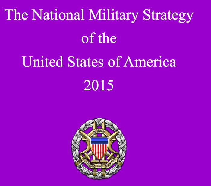 Schermata 2015-07-02 alle 16.38.36