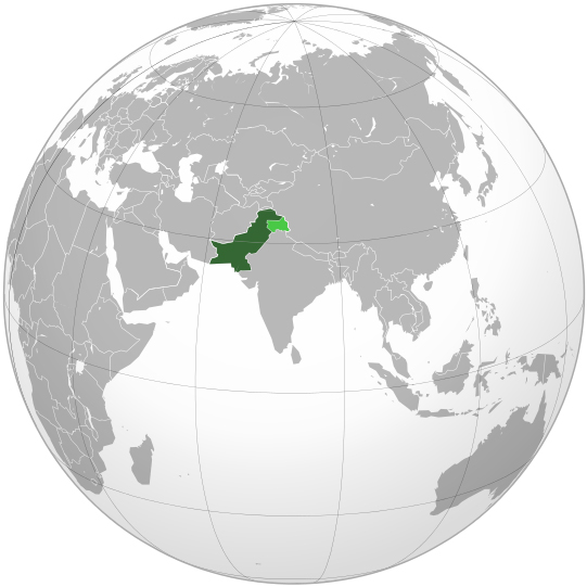 Pakistan_(orthographic_projection).svg copia