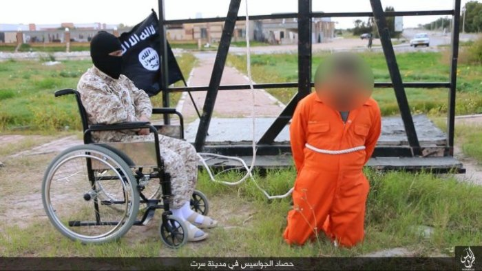 0203-libya-isis-execution-sirte-01