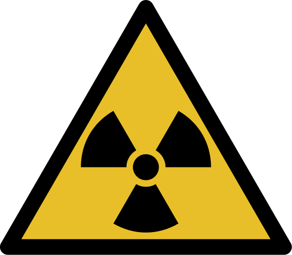 Radioactive.svg copia