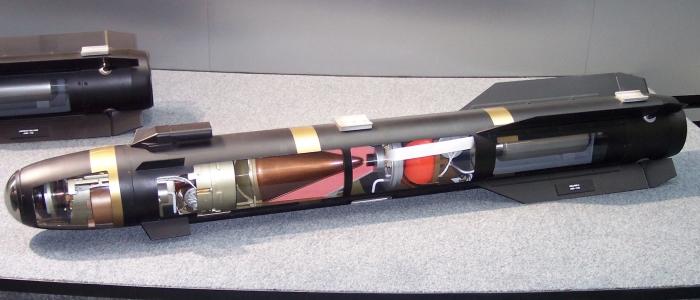 Lockheed_Martin_Hellfire_II