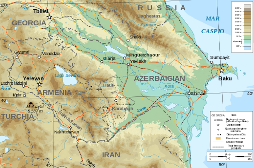 Azerbaijan_topographic_map-it.svg