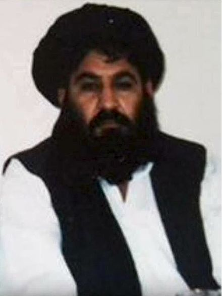 Mullah_Akhtar_Mansoor