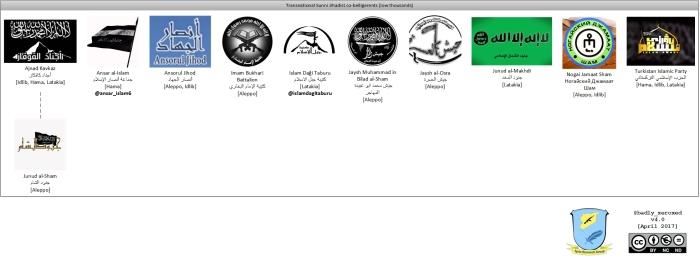 Transnational-Sunni-Jihadist-co-belligerents
