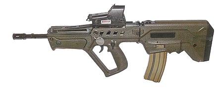 440px-IWI-Tavor-TAR-21w1