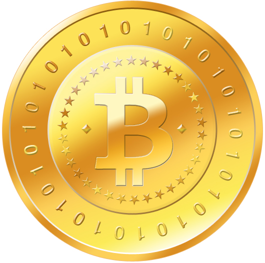 Bitcoin_Digital_Currency_Logo copia