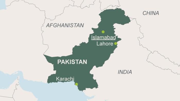 Pakistan-Map_Responsive_1080x608