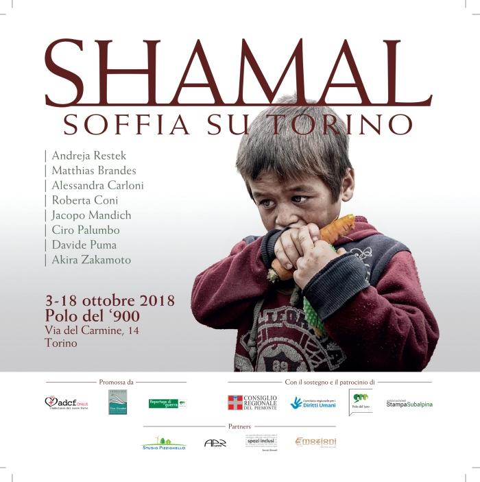 SHAMAL_cartolina_STAMPA