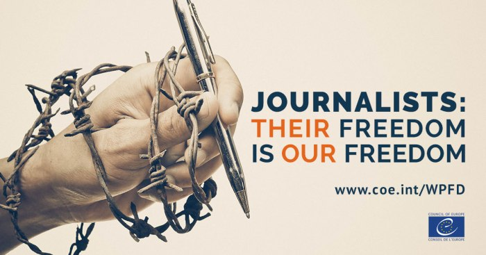 press-freedom-day