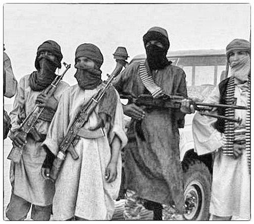 Maghreb-Al-Qaeda-960x520