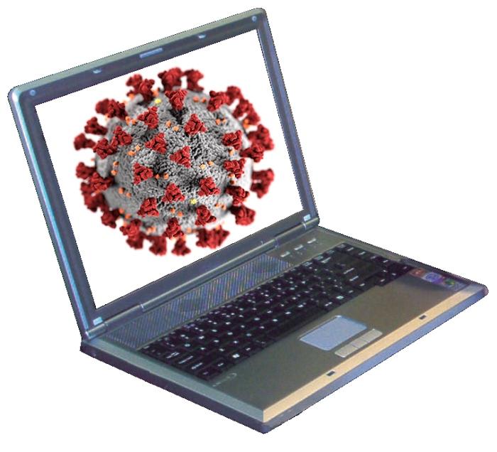Laptop_(Pixi)